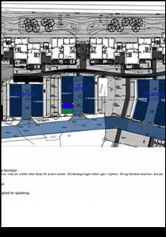 File: Områdekort